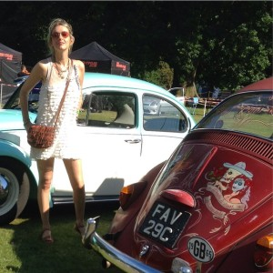 dubs beetle